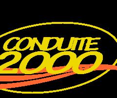 Conduite 2000 vous forme à la conduite depuis 1984 !
