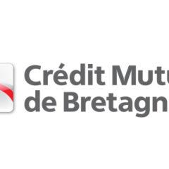 Crédit Mutuel de Bretagne: Agence Chatillon-Orgères