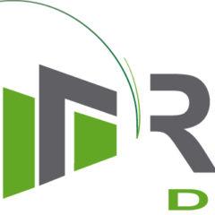 Réal DIAG, société experte en diagnostics immobiliers avec le salon du modélisme