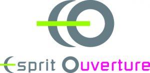 ESPRIT-OUVERTURE