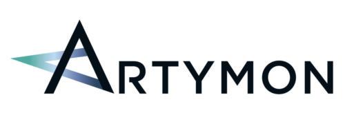 Artymon